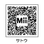 120310_202654